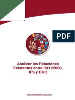UC-Analizar_Relac_ISO22000_BRC_IFS