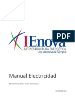 MANUAL ELECTRICIDAD.pdf