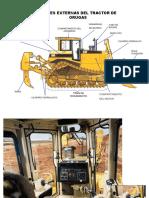3   Partes-de-Tractor-de-Orugas