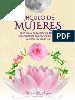 Circulosdemujeres-Ebook.pdf