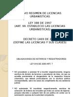 licenciasurbanisticasbogota.pptx