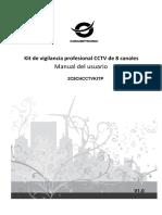 vigilancia profesional CCTV de 8 canales.pdf