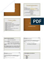 Chapter 1 + 2.pdf