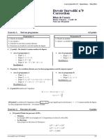 Ds_4e_2014_bilan_annee-corr.pdf