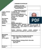C.V MERVIN MELEAN 2020_.pdf