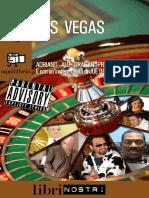 Squilibrio - 03 - Las Vegas.pdf