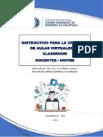 1. INSTRUCTIVO CLASSROOM.pdf