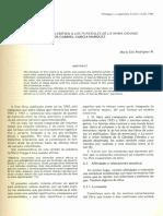 16700-Texto del artículo-33581-1-10-20141024.pdf