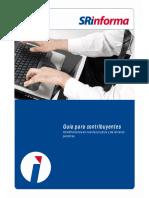 Anexo 1 Cuenta de Terceros.pdf