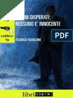 Calibro 70 - 3 - Giorni disperati nessuno è innocente.pdf