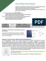 cellule photovolataique.pdf