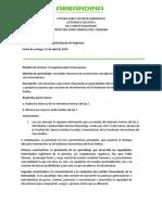 Actividad Evaluativa Eje 1 Cátedra..pdf