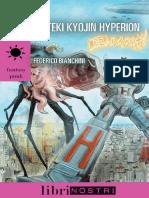 Fantasy punk -01 -Muteki Kiojin Hyperion.pdf