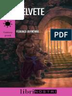 Fantasy punk - 2 - Helvete.pdf