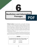 Nonfiction and Information Passages.pdf