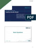 01_capilary_bundle_model