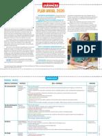 Plani anual revista Maestra Jardinera 2020.pdf