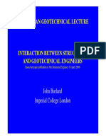 Interaction between structural and geotechnical engineers_slides.pdf