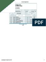 HORARIO SEMESTRE UPN.pdf