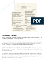 Analisis_interpretacion_explicacion.ppt