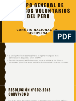 CUERPO GENERAL DE BOMBEROS VOLUNTARIOS DEL PERU.pptx