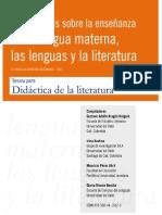 tres.pdf