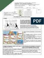 AVALIAÇÃO 1 ANO.pdf