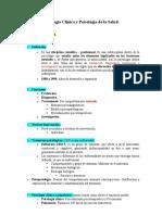 Psicología Clínica y Psicología de la Salud pdf.docx (Autoguardado)