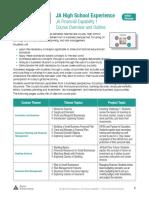 JA_HS_Course_Otl_Financial_Capability_1_2019.pdf