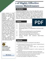 Brochure_7 Steps-Effective-Autonomous-Maintenance.pdf