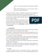 Ulpiano FICHAMENTO