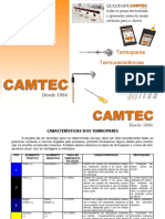 camtec_nv.pdf