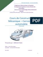 Construction_Mecanique