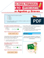 Palabras-Agudas-y-Graves.pdf