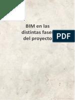 BIM1_r