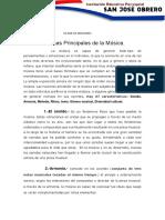 Clase de 1ero 03.pdf