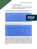 Evaluación de conocimiento de termodinámica.docx