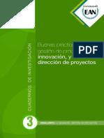 Buenas prácticas en gestión, y dirección de proyectos.pdf