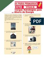 Estrategias-para-el-Ahorro-de-Energía-para-Sexto-de-Primaria