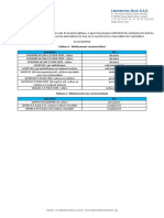 Liste_medicaments_site_internet.pdf