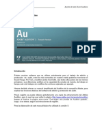 Introduccion al Manual de Adobe Audition.pdf