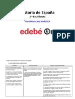 122376-14-4-prog_aula_HistEsp_2Bach_Unidad1.doc