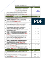 Tabla de Retenciones en la Fuente 2017.pdf