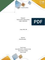 Tarea 2 - Tarea de escritura.pdf