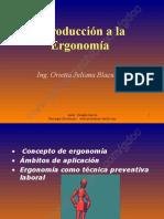 INTRODUCCION A LA ERGONOMÍA TEMA 1.pdf