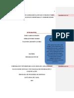 REVISADO TALLER1-EQUIPO2.pdf