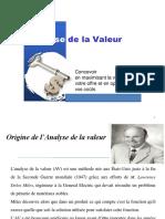 Analyse-de-la-valeur-résumé1_Aimed