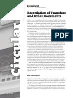 circ12.pdf