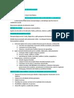 Procesos y Programas de Neuropsicología_CAPITULO 1