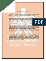 MANTENIMIENTO pc.docx